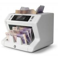 Safescan 2660 s Banknote Counter
