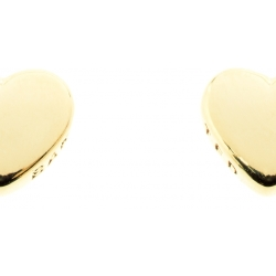 Ladies Ted Baker Harly Tiny Heart Stud Earring TBJ872 02 03
