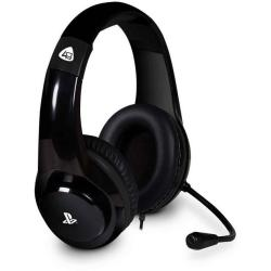 PS4 Pro4 70 Stereo Gaming Headset