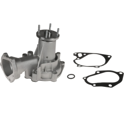 Water Pump ADC49168 by Blue Print