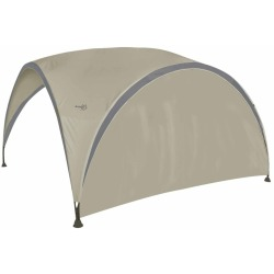 Bo Garden Side Wall for Party Shelter Small Beige