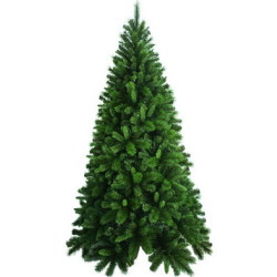 Christmas tree artificial 150cm
