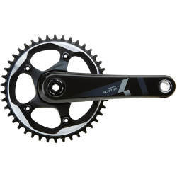 SRAM Force1 GXP Chainset 42T 170mm