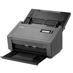 Brother Pds 6000 Professional Office Scanner