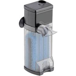 Eden WaterParadise 57244 304 Internal aquarium filter
