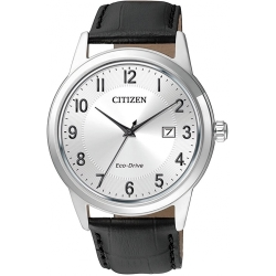 Mens Citizen Dress Watch AW1231 07A
