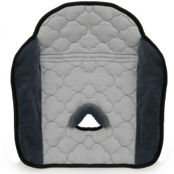 Hauck Dry Me Carseat Nappy Liner Protector