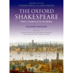 William Shakespeare The Complete Works by William Shakespeare (Paperback 2005)