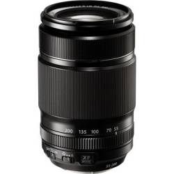 FUJIFILM XF 55 200 mm f 3.5 4.8 Telephoto Zoom Lens