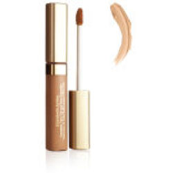 Elizabeth Arden Ceramide Lift and Firm Concealer (5.5ml) Light