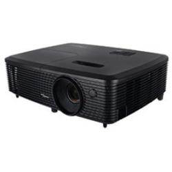 Optoma S321 Mobile SVGA DLP Projector