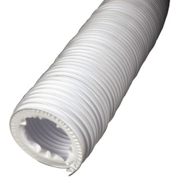 Xavax Vent Hose For Tumble Dryers 4 m