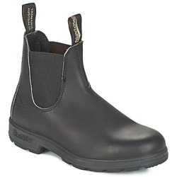 Blundstone CLASSIC BOOT women's Mid Boots in Black