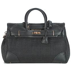 Mac Douglas BRUMMELL PYLA S women's Handbags in Black