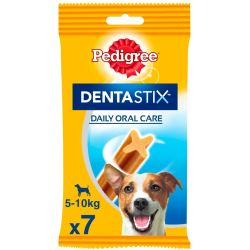 Pedigree Dentastix Large Adult Dog Treats 28 Stick