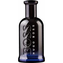 BOSS BOTTLED. NIGHT Eau de Toilette Spray 200ml