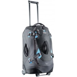 Deuter Helion 60 Luggage size 60 l grey black