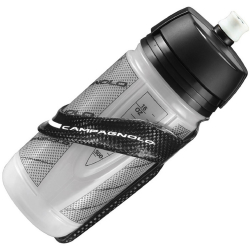 Campagnolo Super Record Water Bottle Cage Set