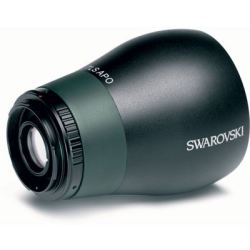 Swarovski TLS APO 30mm Apochromatic Telephoto Lens Adapter for the ATX STX