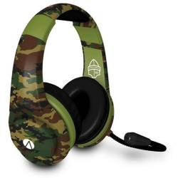 Stealth Xp Cruiser Stereo Multi Format Gaming Headset