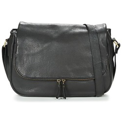 Betty London EZIGALE women's Shoulder Bag in Black