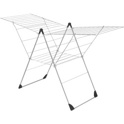 Tomado Wing Drying Rack Vento 30 m