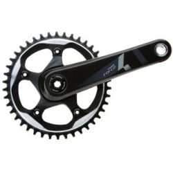 SRAM Force 1 11 Speed BB30 110 BCD Chainset 172.5mm 50T