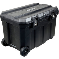 Stanley Extra Large Rolling Tool Chest 250l