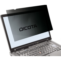 Dicota D30317 display privacy filters 35.6 cm (14 )