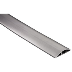 Hama Trunking PVC Grey Flexible (L x W x H) 1800 x 60 x 15 mm 1 pc(s) 00020596
