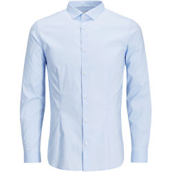 Super Slim Shirt