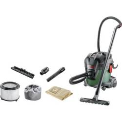 Bosch Home and Garden UniversalVac 15 06033D1100 Wet dry vacuum cleaner 1000 W 15 l