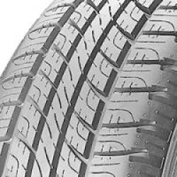 Goodyear Wrangler HP All Weather (275 70 R16 114H)