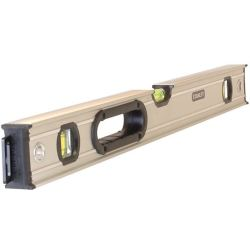 Stanley FatMax ExPro Box Beam Spirit Level 48 120cm