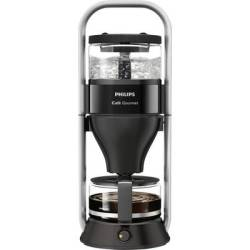 Philips Coffee maker Black Cup volume 12
