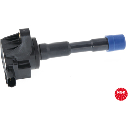 NGK U5098 48293 Ignition Coil