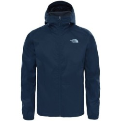 The North Face Quest Jacket men's in multicolour