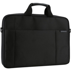 Acer Laptop Carrying Case 15.6 (39.6 cm)