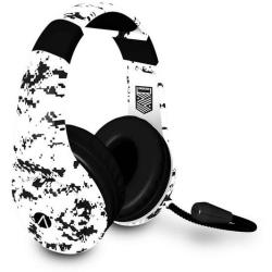 Stealth Xp Conqueror Stereo Multi Format Gaming Headset