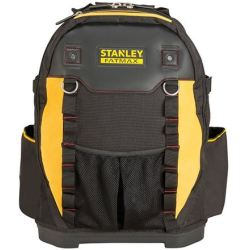 Stanley FatMax Tool Backpack 1 95 611