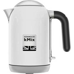 Kenwood Home Appliance ZJX650WH Kettle cordless
