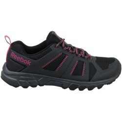 Reebok Sport Dxride Comfort RS 30 women's Shoes (Trainers) in multicolour