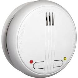 Flamingo FA22RF FSM 17160 Smoke detector battery powered