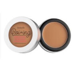 benefit Boi ing Industrial Strength Concealer 3g (Various Shades) 05