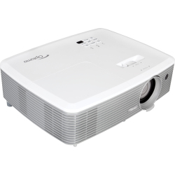 Optoma X400 Projector 10 000 hours lamp life 95.78B01GC0E