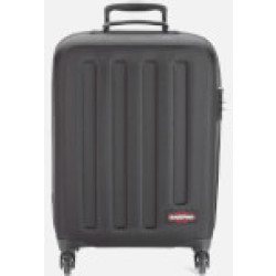 Eastpak Tranzshell Suitcase S Black