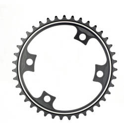 Shimano Dura Ace FC 9000 Chainring 39T MD 39T MD One Colour