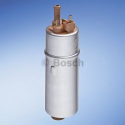Bosch 0986580130 Electric Fuel Pump