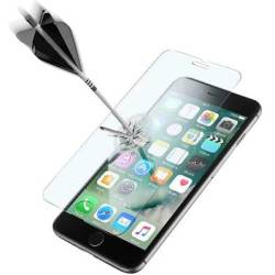 Cellularline TEMPGLASSIPH747 Glass screen protector Compatible with Apple iPhone 7 1 pc(s)