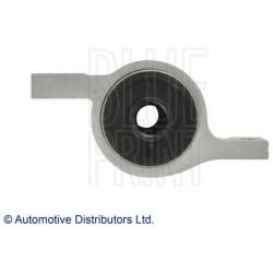 Suspension Arm Mounting Bush ADT38062 by Blue Print Lower Front